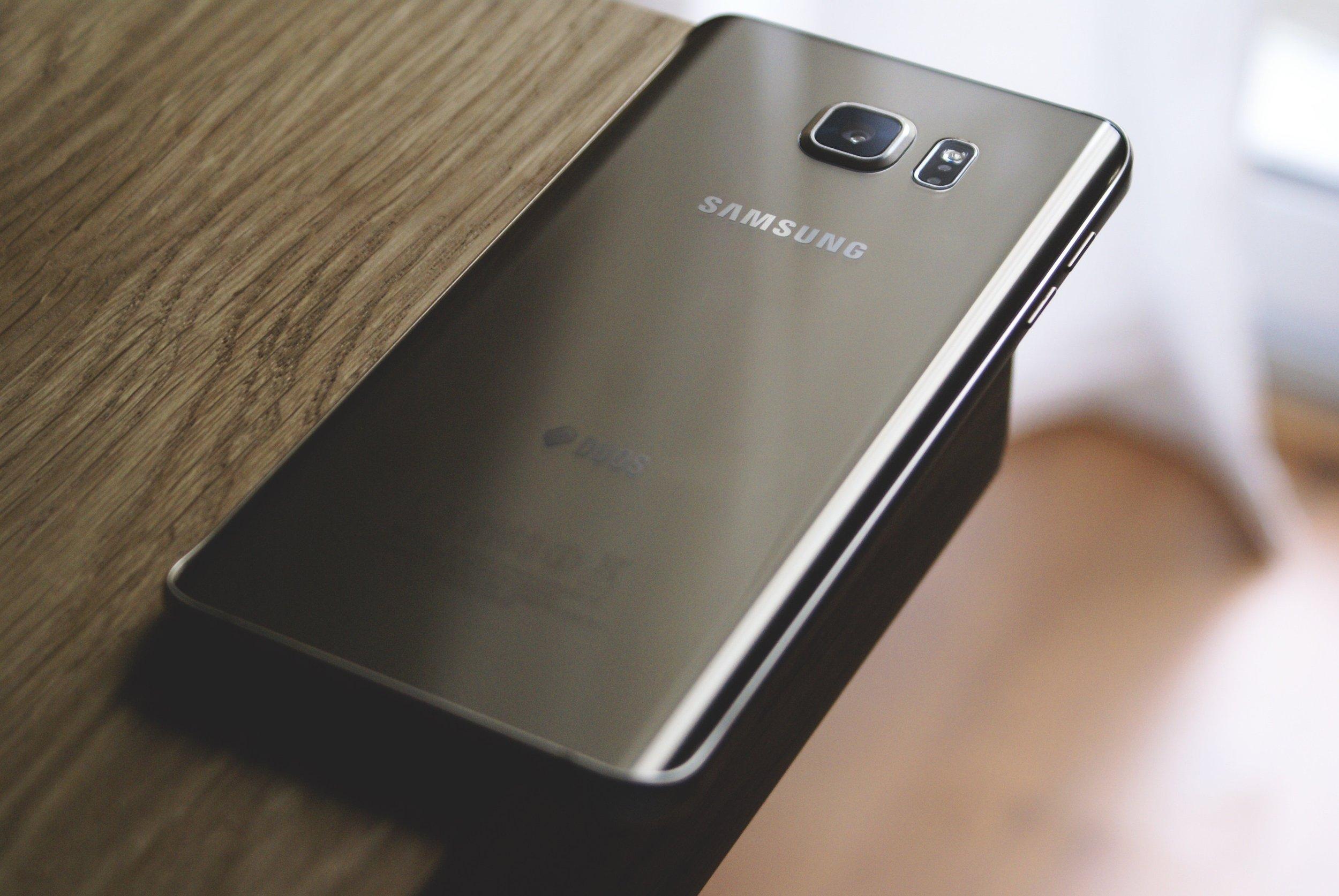 electronics-gadget-mobile-phone-214488.jpg