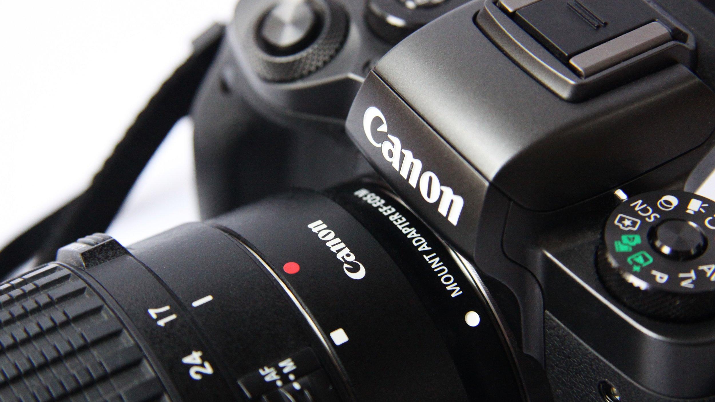 aperture-black-camera-327185.jpg