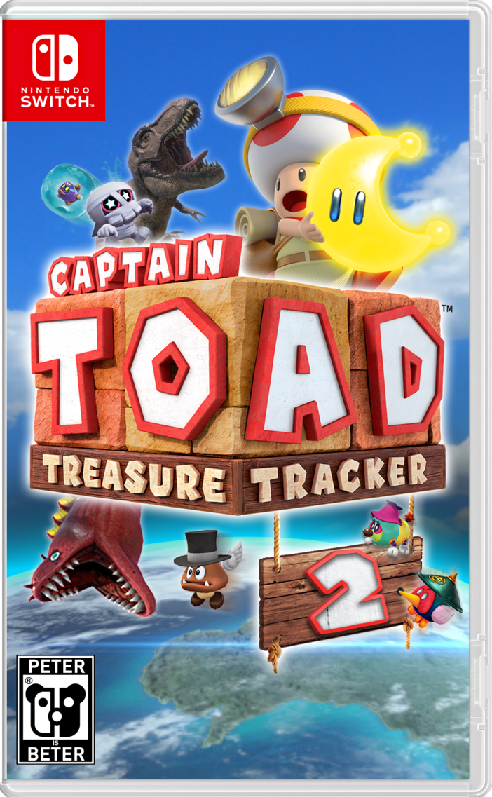 captain_toad_treasure_tracker_2_nintendo_switch_by_peterisbeter-dc1jw1c.png