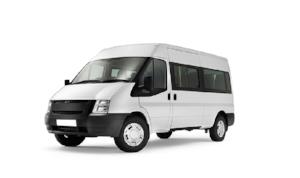 Mini Bus Taxi Service