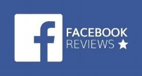 Our Facebook Reviews