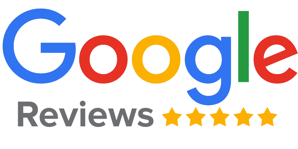Our Google Review