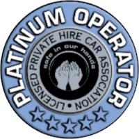 Platinum Operator