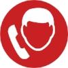 Telephone Executive Car Service