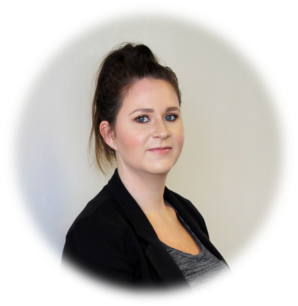 Hannah T | Reservations Administrator