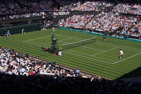 Corporate+Hospitality+Wimbledon