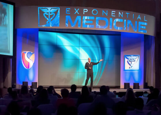 Exponential Medicine Event Image.png