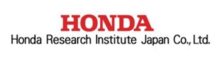 HONDA-research-logo.png