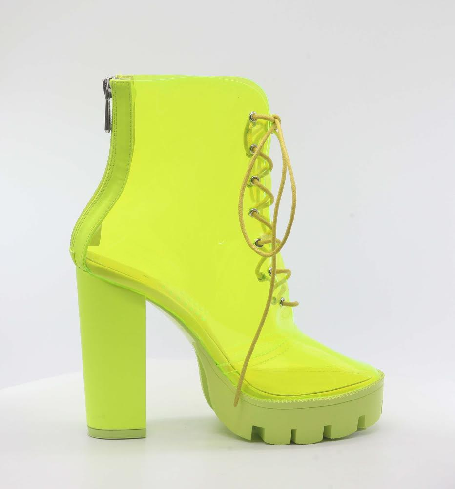 AVAILABLE IN LIME - CLICK HERE