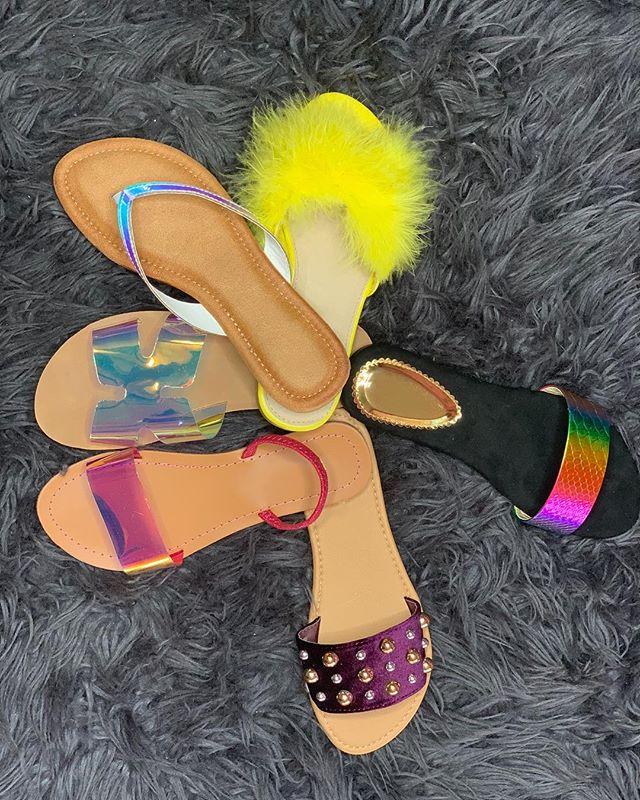 S H O E T A S T I K SHOES Shoetastik babes do it best!! Link in bio • • • #summer #summershoes #shoetastik #shop #shoestore #shoetastikbabe