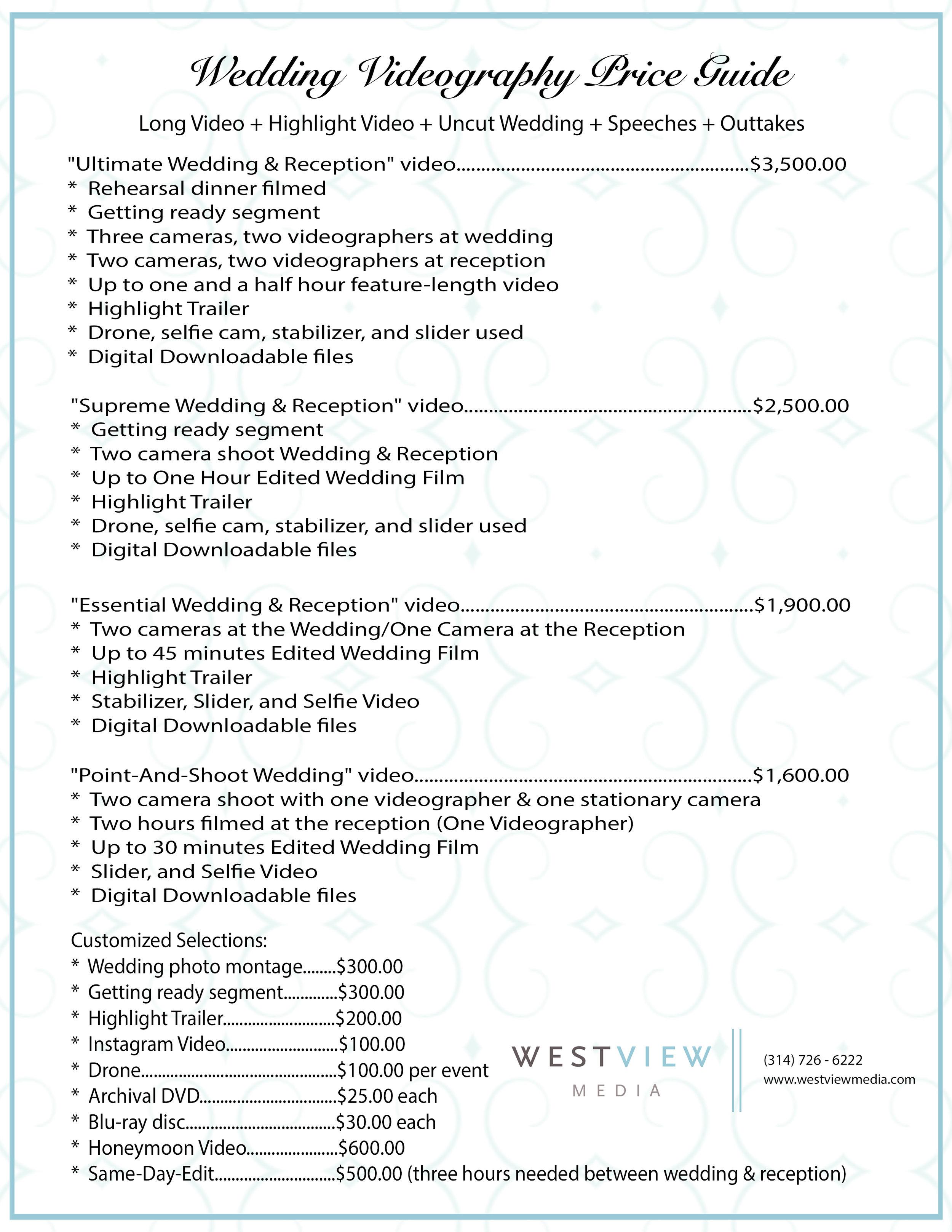 Westview Media Price Guide 2019 REV.jpg