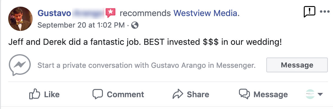 Gustavo Review.jpg
