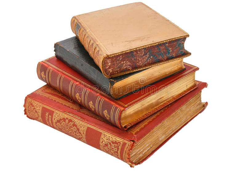 Vintage Books $1.00 Each
