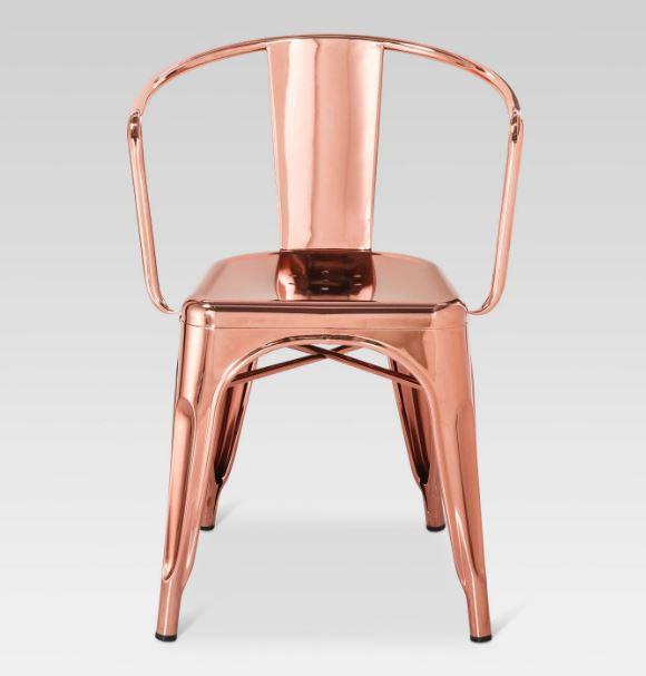 copperchair.JPG