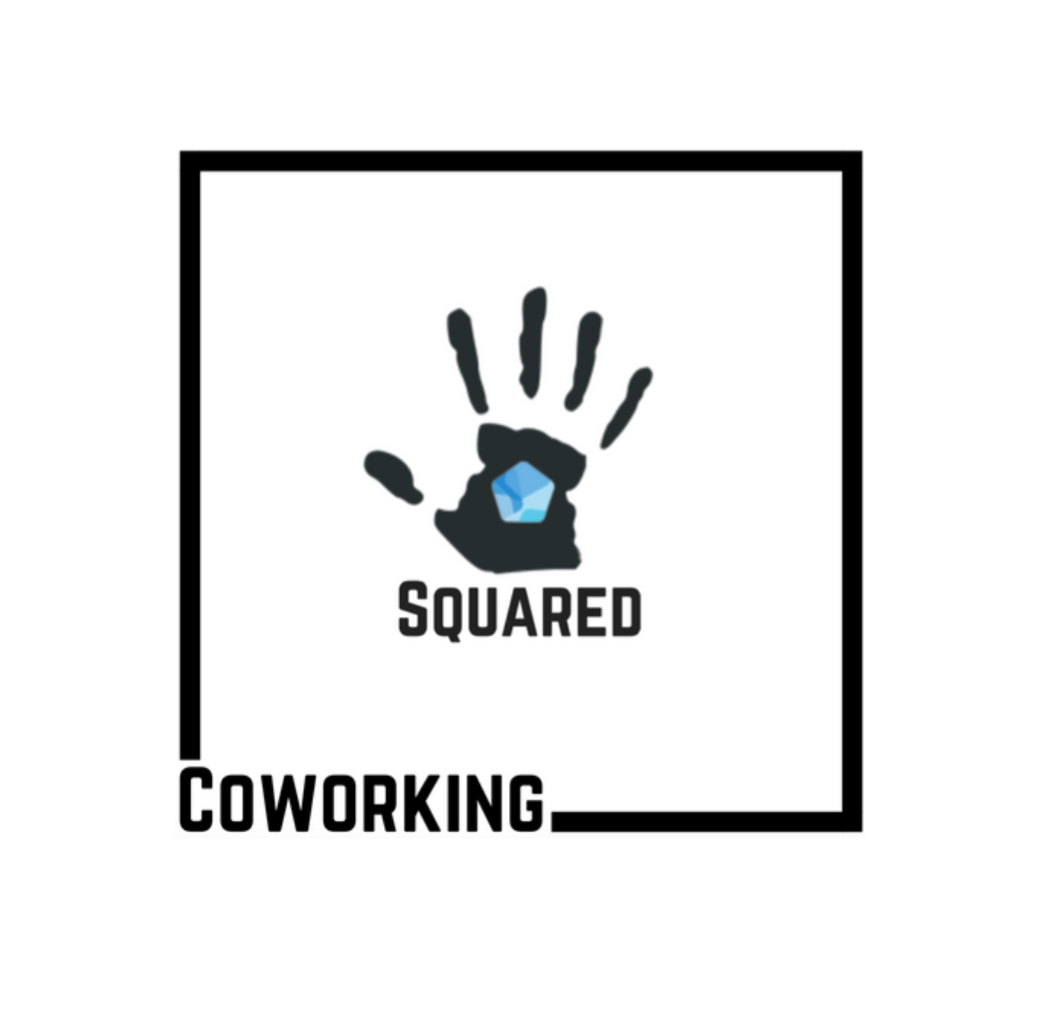 Squared Coworking Logo.png