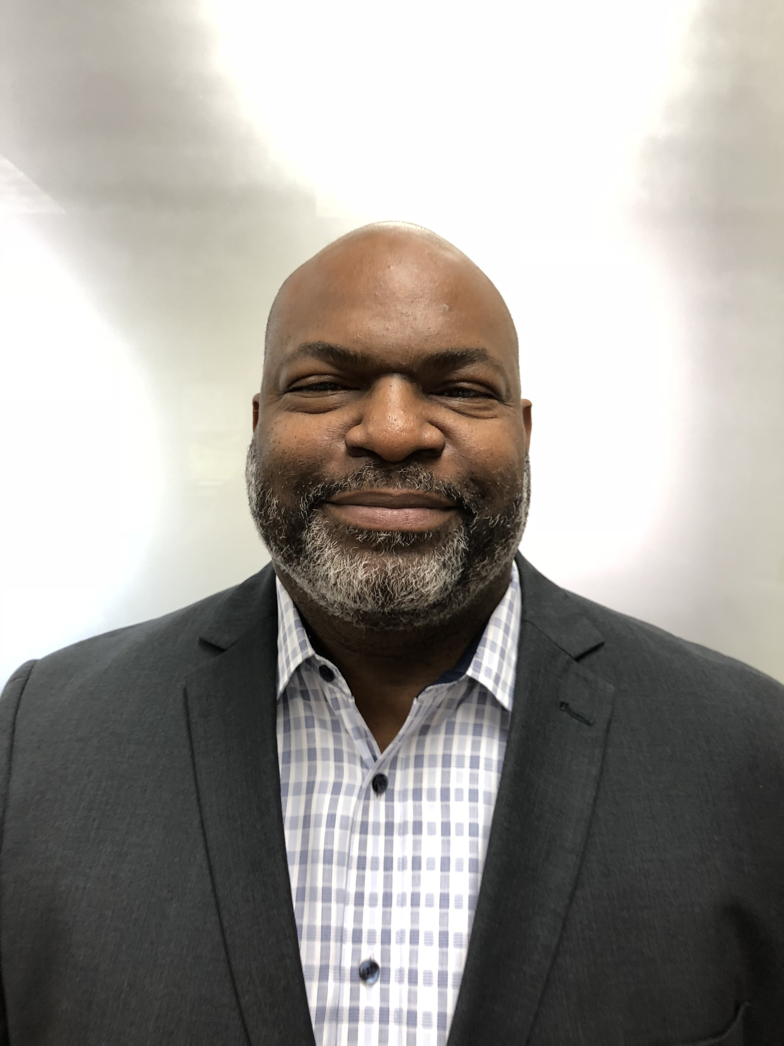 Ken Ward   Associate, Aflac  Hobbies: Coaching wrestling & Fishing  Hoping to gain from coworking: Ability to assist others & Networking opportunities  Can help fellow coworkers by: Being a Resource for information & connections   Linkedin
