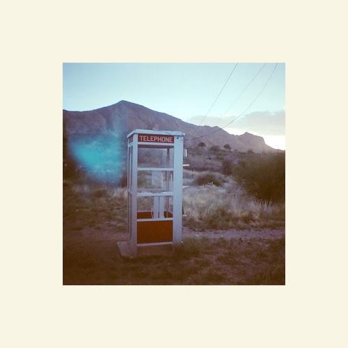 SUBTLE DEEP ALBUM COVER 1.jpg