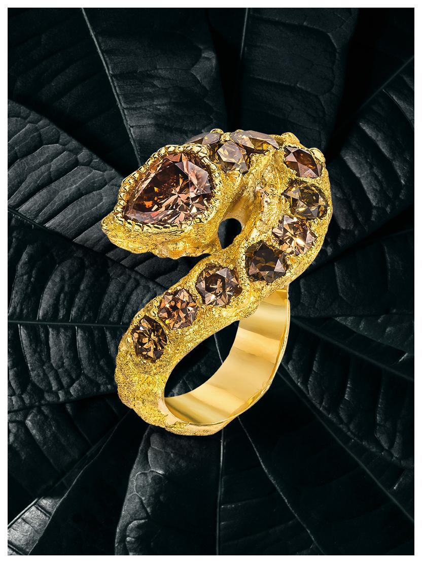 R240Y-SN Snake Ring Turned_V Kopie.jpg