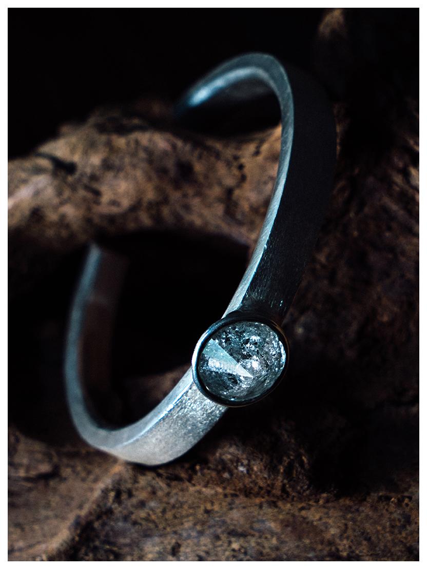 bracelet_diamond.jpg