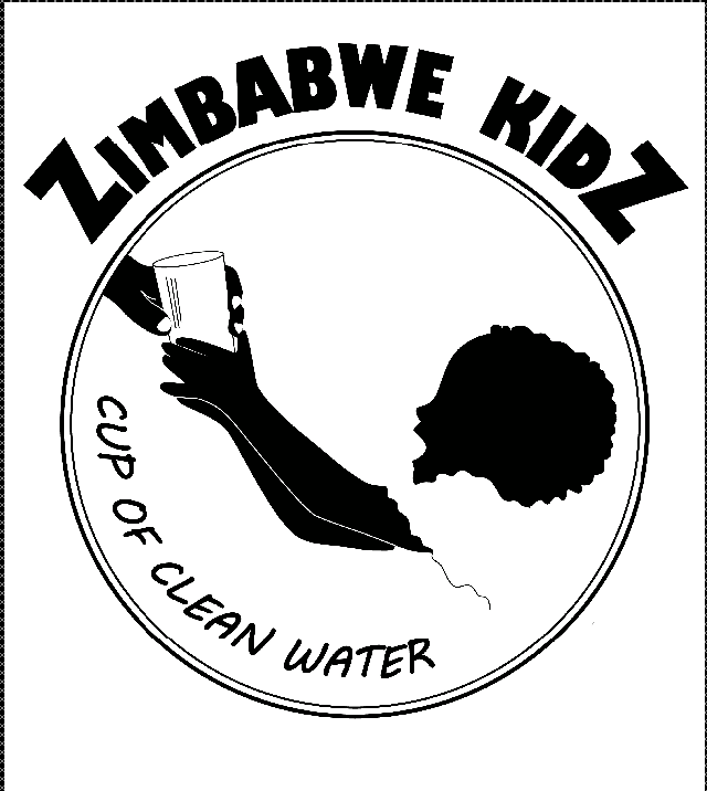 ZimkidZ logo-cup of water.png
