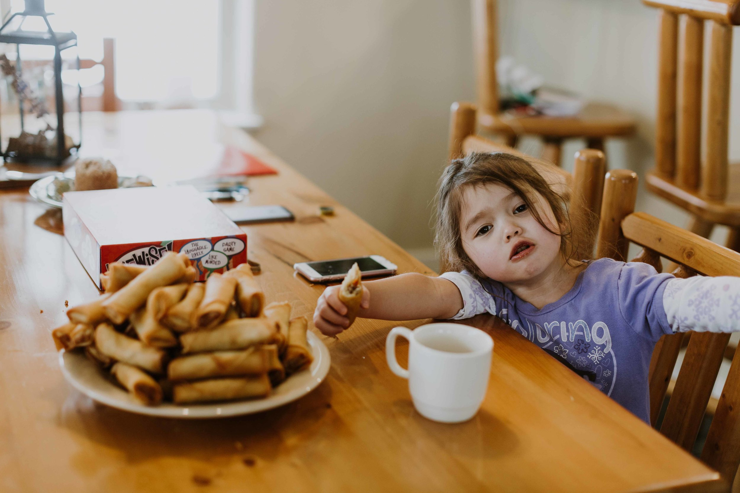 life-with-sydney-eggrolls-4.jpg