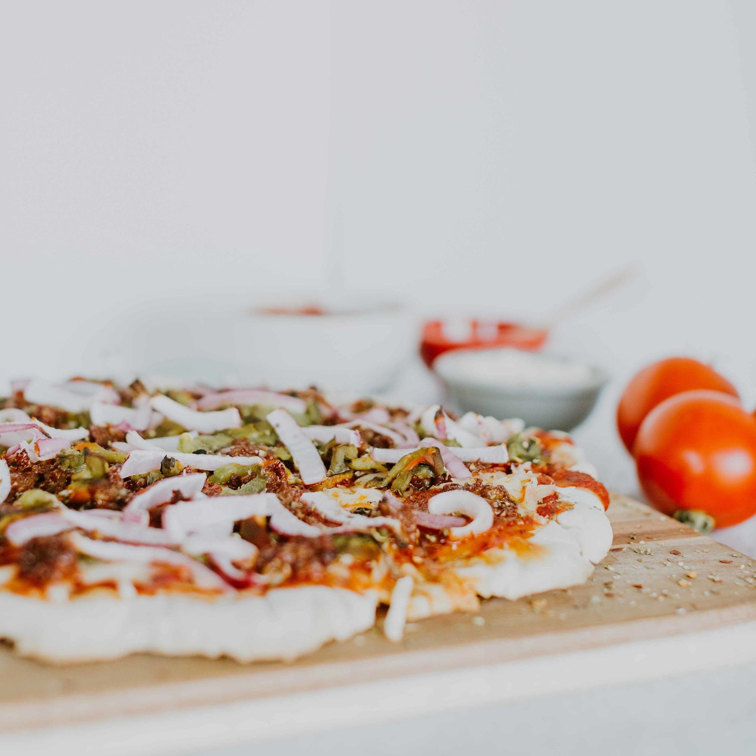 every-damn-bite-hatch-chiles-pizza.jpg