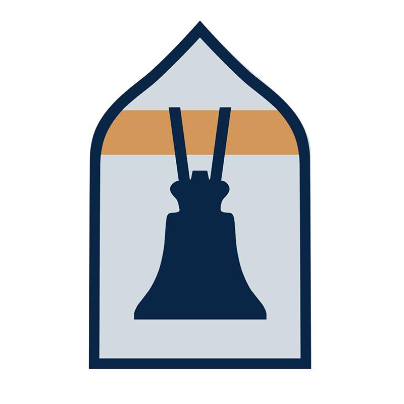 Logo-Final-Raster-Large.jpg