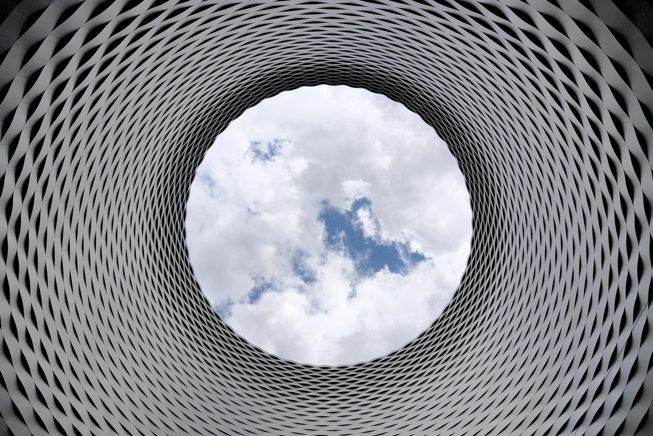 4k-wallpaper-abstract-aluminum-210158.jpg