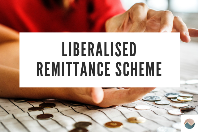 Liberalised Remittance Scheme.png