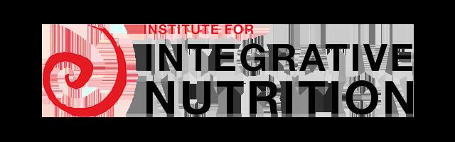 integrative nutrition logp.png