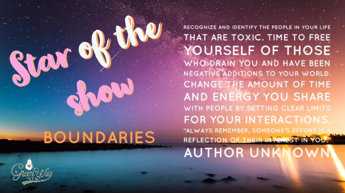 """By now you have recognized and identified the people in your life that are toxic. Time to free yourself of any that are in your inner circle of friends, and even extended family members. It's true that you can't change your family, although you can change the amount of time and energy you share with them by setting clear limits for your interactions. Zoe Weiner wrote an article titled 7 Tips for Eliminating Toxic People From Your Life. I support her thoughts wholeheartedly as having recently traveled the path of freeing myself of a toxic relationship, and I am now so very grateful.    """"Always remember, someone's effort is a reflection of their interest in you.""""   Author unknown   http://mentalfloss.com/article/93521/7-tips-eliminating-toxic-people-your-life"""