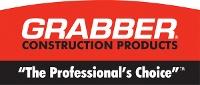 Grabber Logo  (1) (200x85).jpg