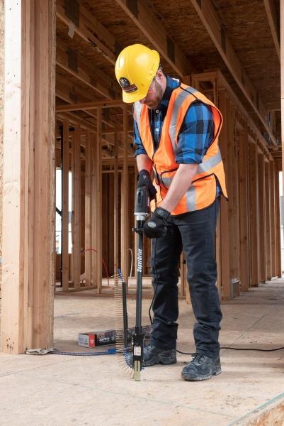 Preferred Pic of worker screwing floor using SuperDrive (401x600).jpg