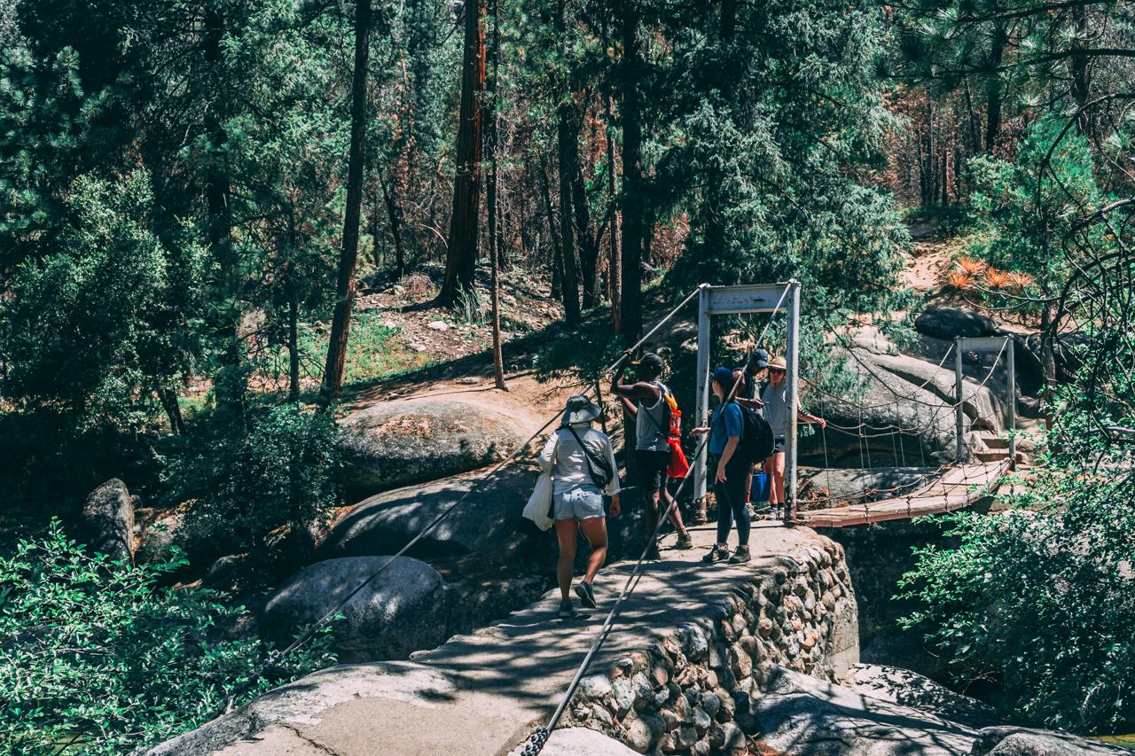 Yosemite-2018-15.jpg