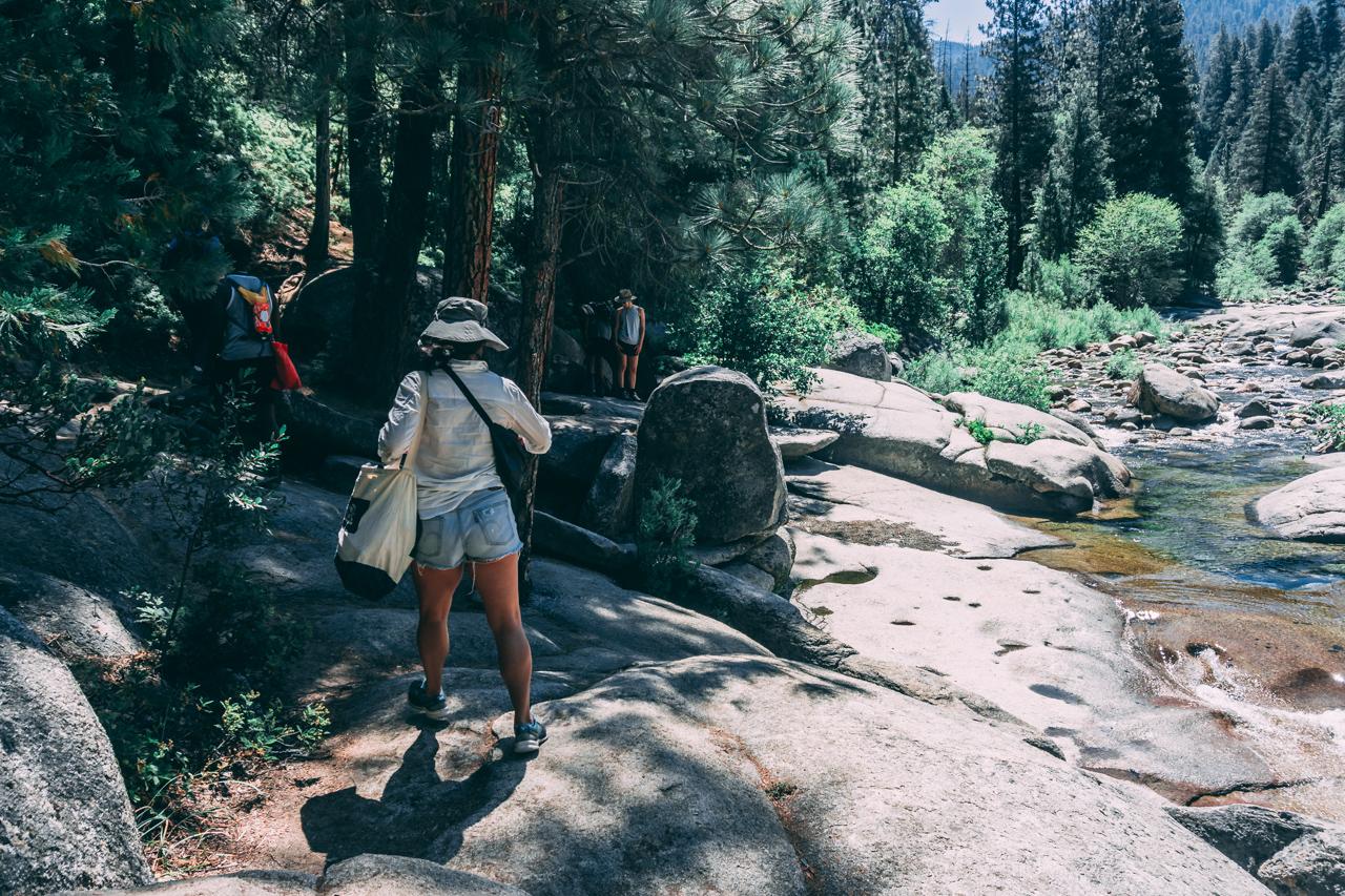 Yosemite-2018-18.jpg