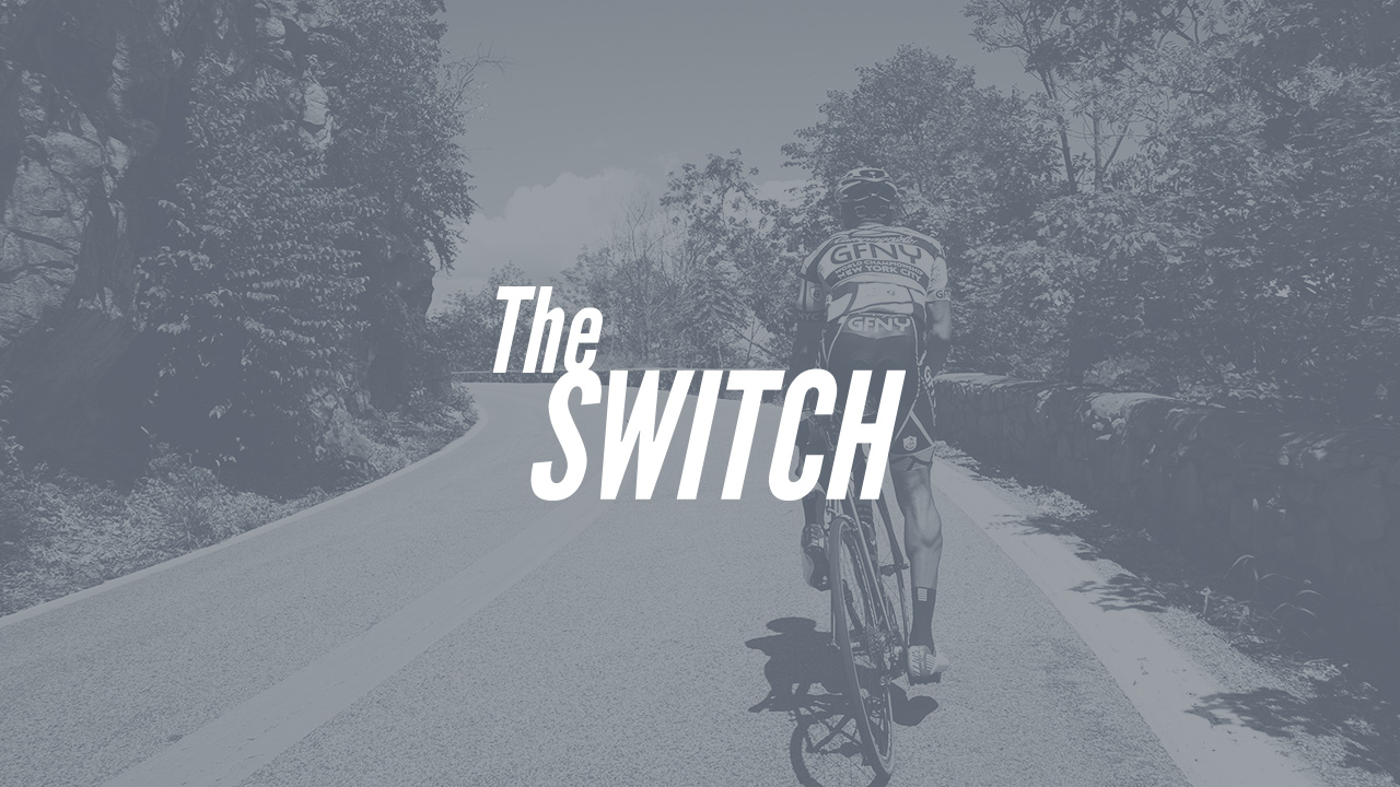 THESWITCH-LOGO_TheSwitch-logo.png