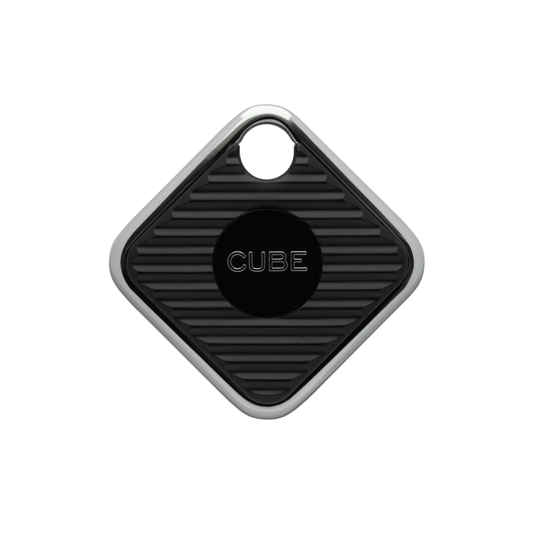Cube Pro - Cube Pro boasts a sleek new metal design as well as extended range and volume.