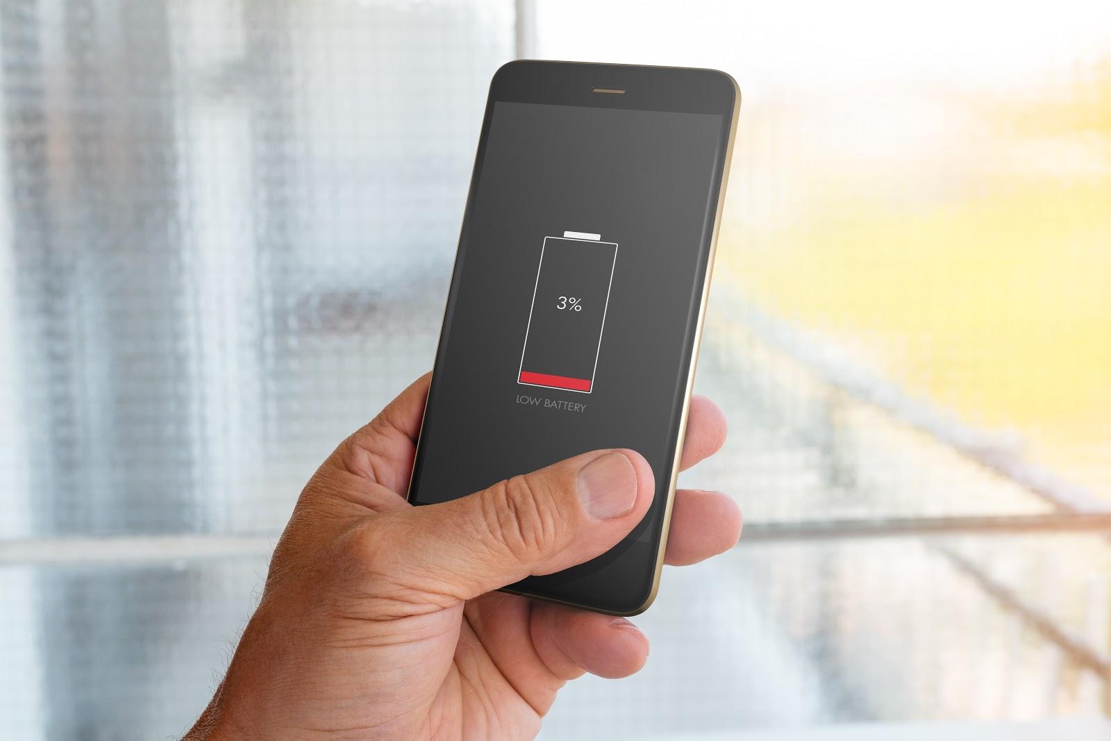 extend phone battery life.jpeg