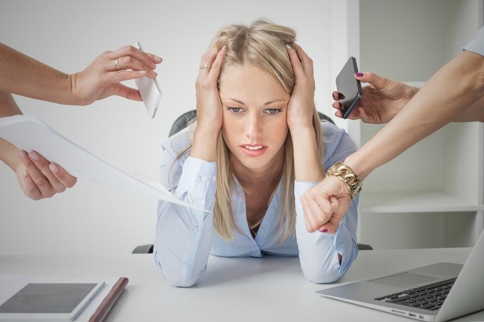 how stress affects the brain.jpeg