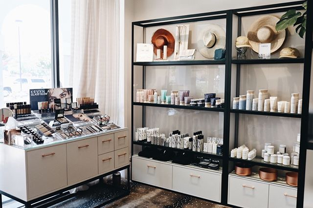 Bringing you the best in hair care + beauty products ✨👏🏼 Plus: your *must have* beach day hats! What do YOU have your eye on? Let us know in the comments below!⁠ .⁠ .⁠ .⁠ .⁠ #manestudio #modernsalon #btcpics #behindthechair #salonlife #hairtrends #trendyhair #beautifulhair #hairoftheday #hairofinstagram #instahair #americansalon #hairstylist #hairinspo #hairgoals #hairstyles #hotonbeauty #imallaboutdahair #hairideas #beautylaunchpad #wilmingtonnc #manestudiowilmington #localsalon #wrightsvillebeach #wilmington #sunsetbeachnc #whatsupwilmington #northcarolina #liveauthentic #shoplocal