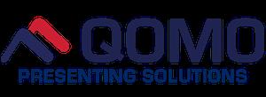 qomo_logo1.png