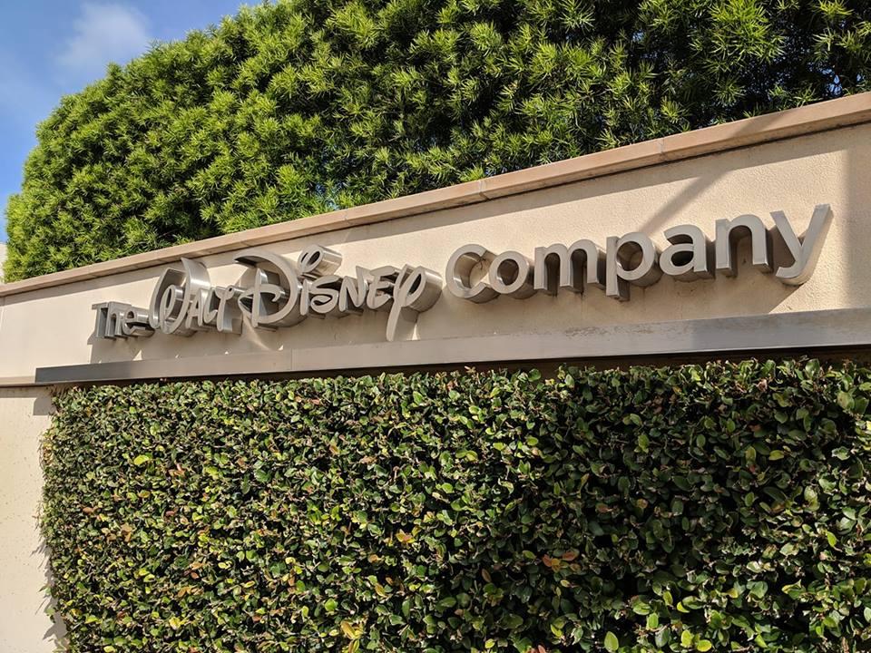 D loc- Disney.jpg