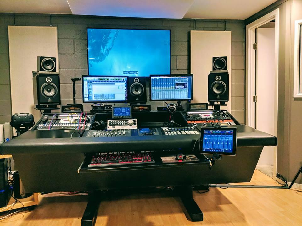 D Studio.jpg