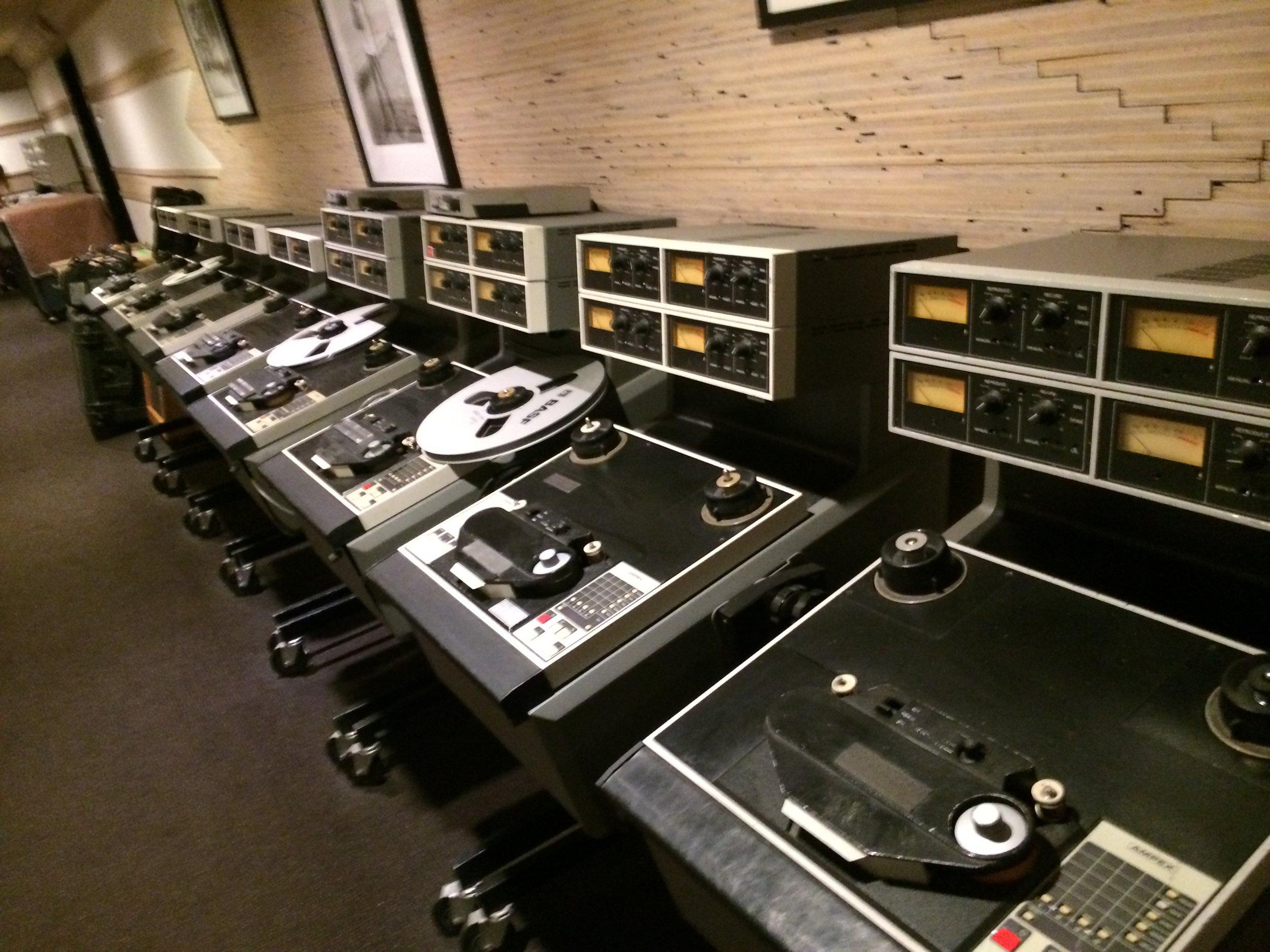 E Larabee_Studios2.JPG