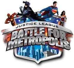 Justice_League_Battle_for_Metropolis_logo.jpg