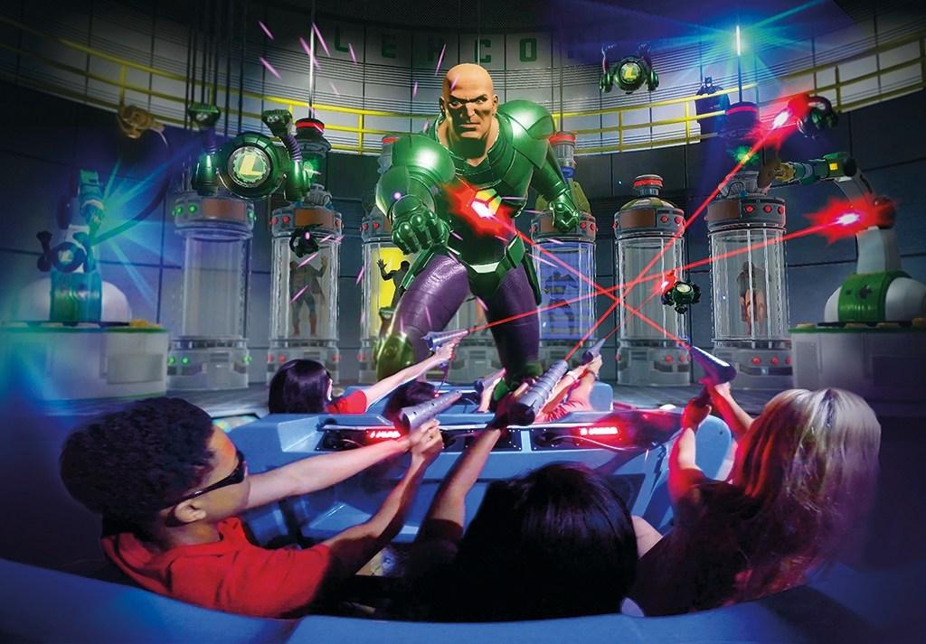PIX-4-Justice-League-Battle-for-Metropolis2-Lex-Luthor.jpg