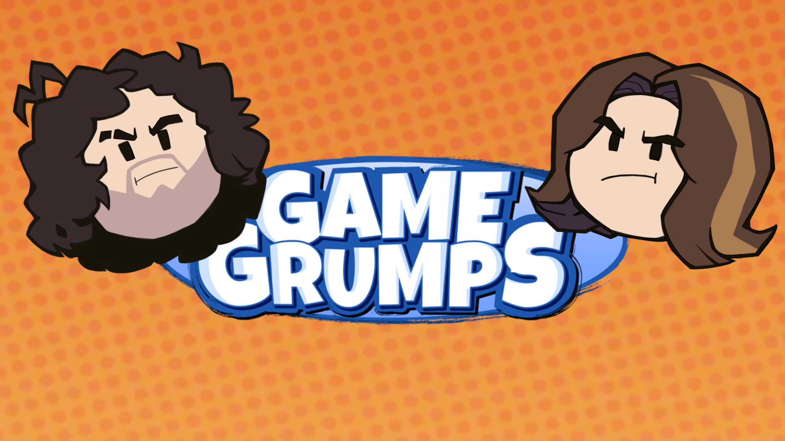 Game Grumps.png