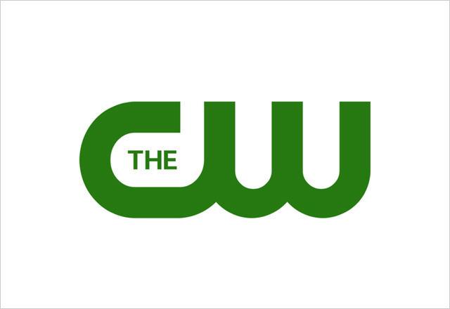 cw-logo1.jpg