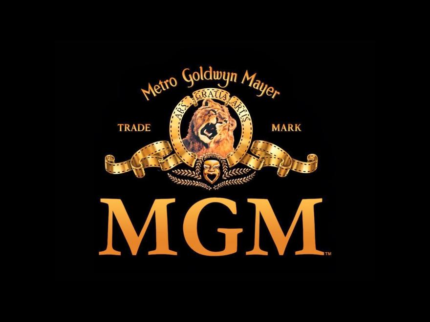 MGM-logo-logotype-880x660.png