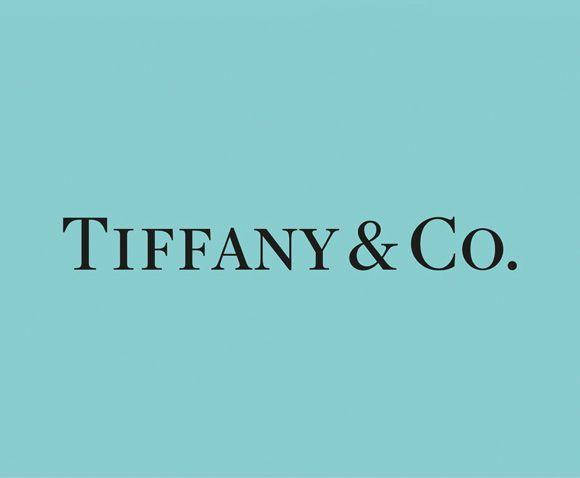 tiffany-company-logo.jpg